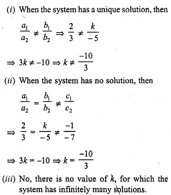 rd-sharma-class-10-solutions-chapter-3-pair-of-linear-equations-in-two-variables-ex-3-5-30.1