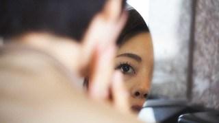 Cara Menyembuhkan Mata Bengkak Sebelah