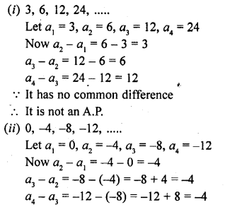 rd-sharma-class-10-solutions-chapter-5-arithmetic-progressions-ex-5-3-6.1