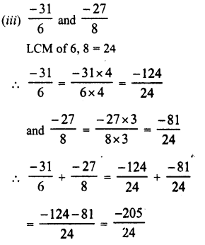 rd-sharma-class-8-solutions-chapter-1-rational-numbers-ex-1.1-s4-2