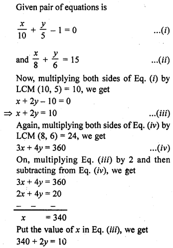 rd-sharma-class-10-solutions-chapter-3-pair-of-linear-equations-in-two-variables-ex-3-3-50.1