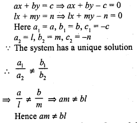 rd-sharma-class-10-solutions-chapter-3-pair-of-linear-equations-in-two-variables-ex-3-5-32