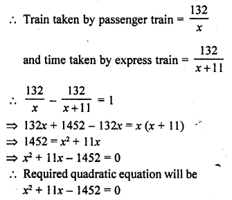 rd-sharma-class-10-solutions-chapter-4-quadratic-equations-ex-4-2-5