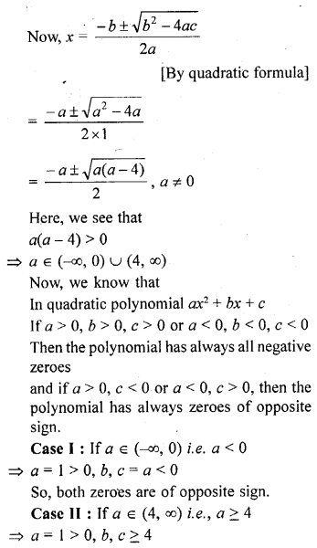 rd-sharma-class-10-solutions-chapter-2-polynomials-mcqs-36