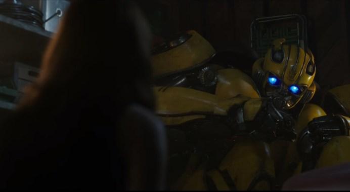 bumblebee4