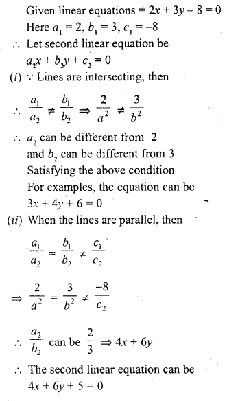 rd-sharma-class-10-solutions-chapter-3-pair-of-linear-equations-in-two-variables-ex-3-1-6
