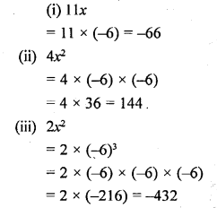 selina-concise-mathematics-class-6-icse-solutions-framing-algebraic-expressions-10
