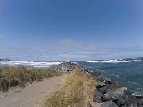 Bandon Beach-004