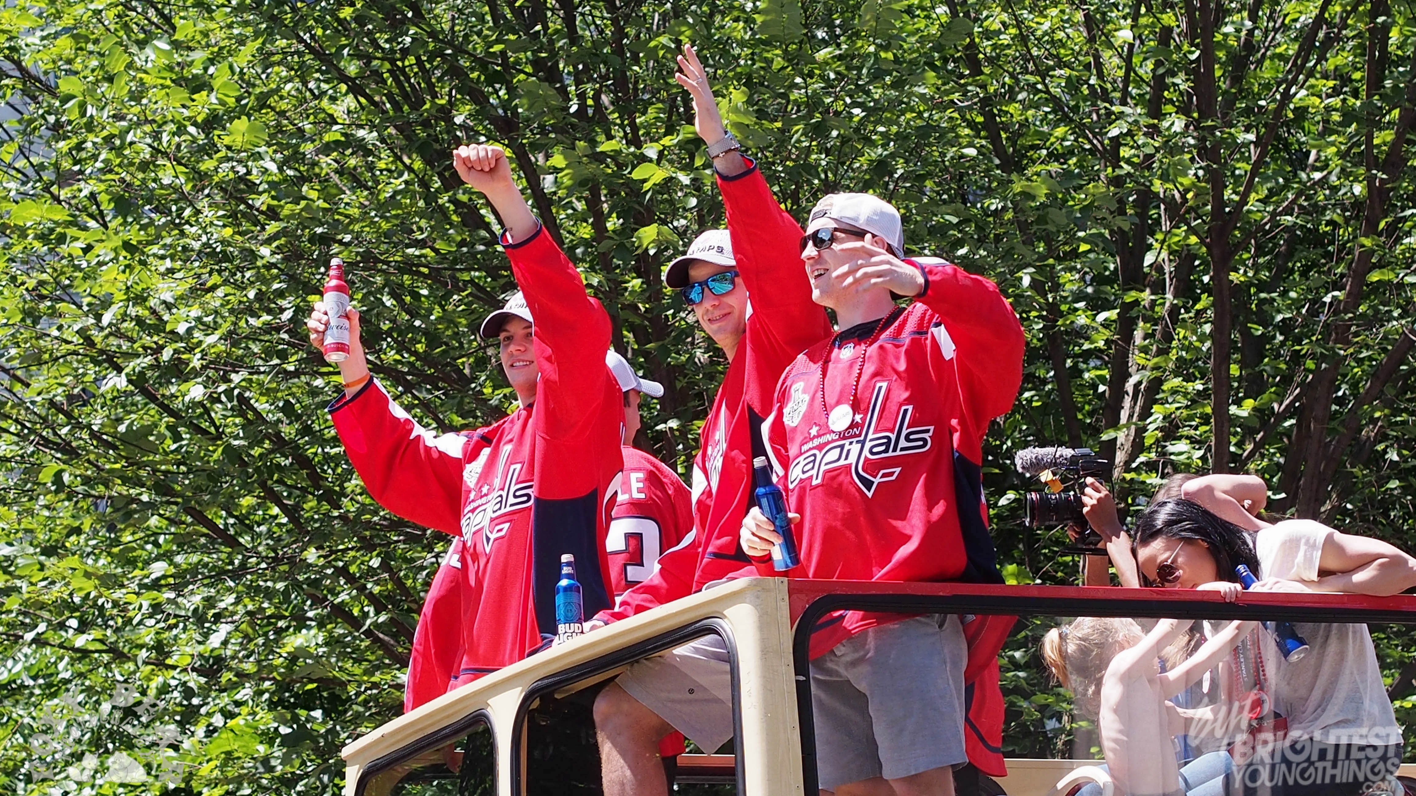 688b42127fa ... from yesterday s Washington Capitals Stanley Cup Championship Parade by  Foxy Bear Photography. P1010260 P1010089 ...