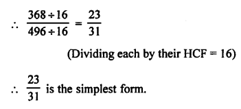 rs-aggarwal-class-10-solutions-chapter-1-real-numbers-ex-1b-7.3