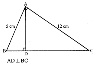 rd-sharma-class-10-solutions-chapter-7-triangles-mcqs-42