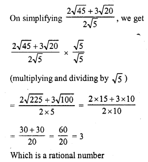 rd-sharma-class-10-solutions-chapter-1-real-numbers-vsaqs-13