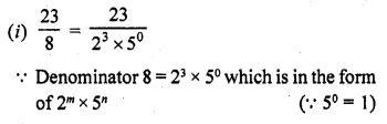 rd-sharma-class-10-solutions-chapter-1-real-numbers-ex-1-6-1.1