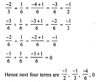 rd-sharma-class-10-solutions-chapter-5-arithmetic-progressions-ex-5-3-4.4
