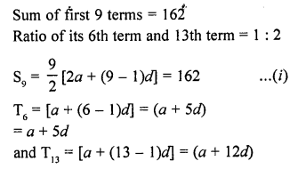 rd-sharma-class-10-solutions-chapter-5-arithmetic-progressions-ex-5-6-28