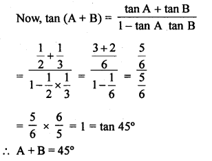 rd-sharma-class-10-solutions-chapter-10-trigonometric-ratios-ex-10-2-s39-1