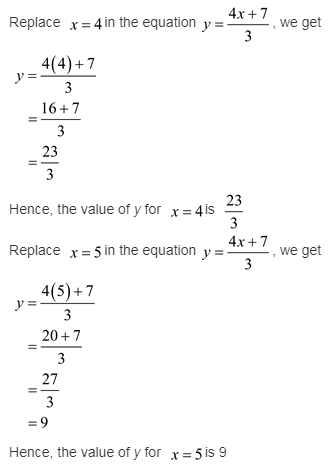 algebra-1-common-core-answers-chapter-2-solving-equations-exercise-2-5-14E