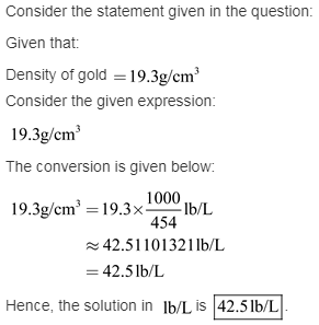 algebra-1-common-core-answers-chapter-2-solving-equations-exercise-2-6-15CB
