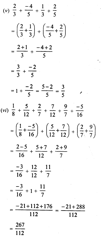 rd-sharma-class-8-solutions-chapter-1-rational-numbers-ex-1.2-s6-2