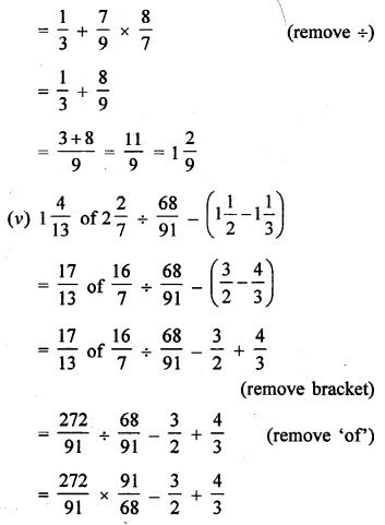 selina-concise-mathematics-class-6-icse-solutions-fractions-R-3.4