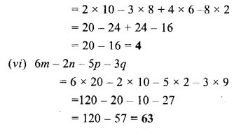 selina-concise-mathematics-class-6-icse-solutions-substitution-A-2.2