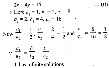 rd-sharma-class-10-solutions-chapter-3-pair-of-linear-equations-in-two-variables-vsaqs-7