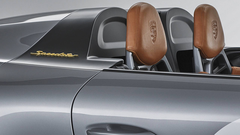 porsche-911-speedster-concept (6)
