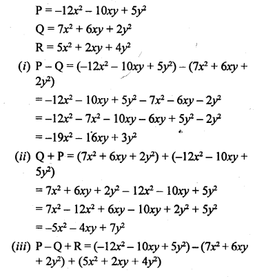 selina-concise-mathematics-class-6-icse-solutions-substitution-R-4