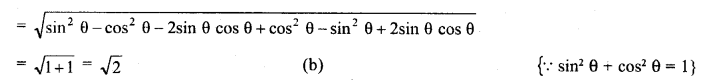 rd-sharma-class-10-solutions-chapter-6-co-ordinate-geometry-mcqs-1.1