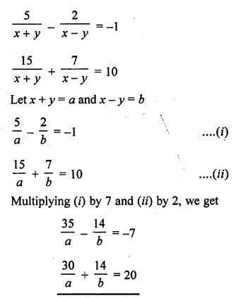 rd-sharma-class-10-solutions-chapter-3-pair-of-linear-equations-in-two-variables-ex-3-3-30.1