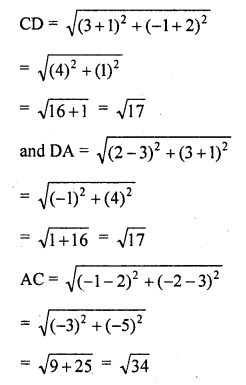rd-sharma-class-10-solutions-chapter-6-co-ordinate-geometry-ex-6-2-29.2