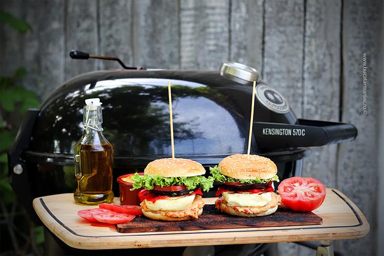 burger vegetarian2