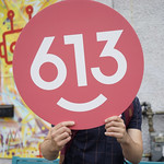 613 Day 2018