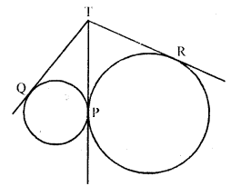 rd-sharma-class-10-solutions-chapter-8-circles-ex-8-2-23