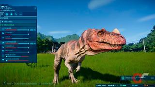 jurassic-world-evolution-review-9-overcluster