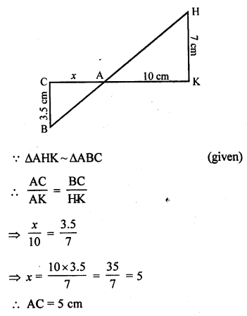 rd-sharma-class-10-solutions-chapter-7-triangles-vsaqs-19.1