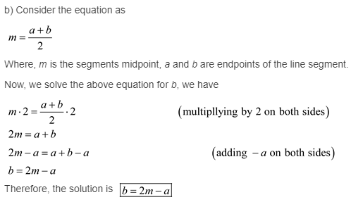 algebra-1-common-core-answers-chapter-2-solving-equations-exercise-2-5-50E