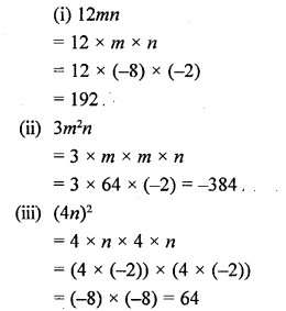 selina-concise-mathematics-class-6-icse-solutions-framing-algebraic-expressions-26