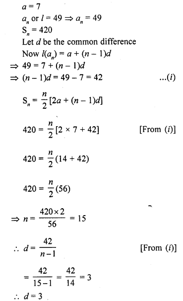 rd-sharma-class-10-solutions-chapter-5-arithmetic-progressions-ex-5-6-26