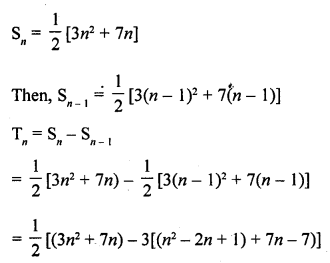 rd-sharma-class-10-solutions-chapter-5-arithmetic-progressions-ex-5-6-46