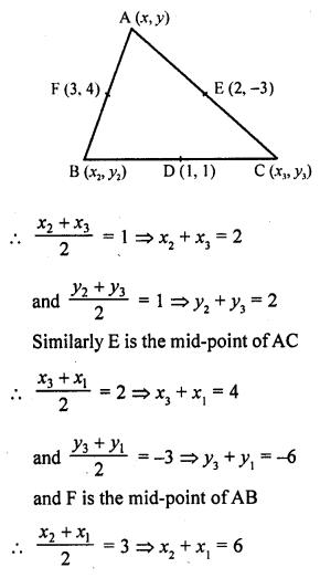 rd-sharma-class-10-solutions-chapter-6-co-ordinate-geometry-ex-6-3-43