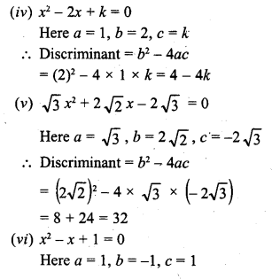 class 10 rd sharma solutions chapter 3