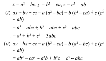 selina-concise-mathematics-class-6-icse-solutions-substitution-R-5
