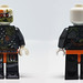 30547 -  Dragon Hunter - minifigure