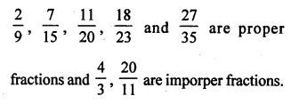 selina-concise-mathematics-class-6-icse-solutions-fractions-A-3.1
