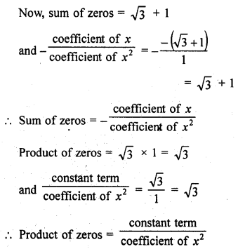 rd-sharma-class-10-solutions-chapter-2-polynomials-ex-2-1-1.10