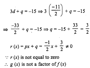 rd-sharma-class-10-solutions-chapter-2-polynomials-ex-2-3-2.6