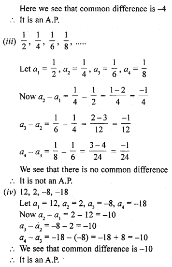 rd-sharma-class-10-solutions-chapter-5-arithmetic-progressions-ex-5-3-6.2