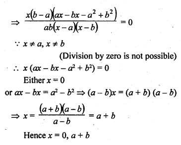 rd-sharma-class-10-solutions-chapter-4-quadratic-equations-ex-4-3-45.2