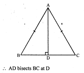 rd-sharma-class-10-solutions-chapter-7-triangles-mcqs-13